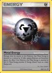 Platinum Rising Rivals card 100