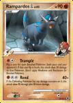 Platinum Rising Rivals card 11