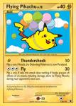 Platinum Rising Rivals card 113
