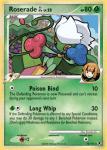 Platinum Rising Rivals card 12