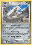 Platinum Rising Rivals card 14