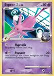 Platinum Rising Rivals card 18