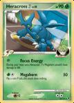 Platinum Rising Rivals card 24