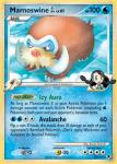 Platinum Rising Rivals card 27
