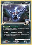 Platinum Rising Rivals card 3