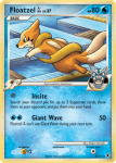 Platinum Rising Rivals card 4