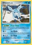 Platinum Rising Rivals card 41