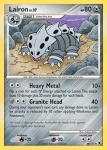 Platinum Rising Rivals card 44