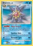 Platinum Rising Rivals card 50