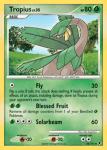 Platinum Rising Rivals card 52