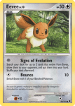 Platinum Rising Rivals card 59
