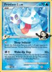 Platinum Rising Rivals card 6