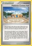 Platinum Rising Rivals card 93