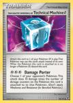 Platinum Rising Rivals card 95