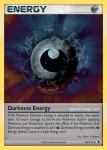 Platinum Rising Rivals card 99