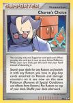 Platinum Rising Rivals card RT6