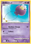 Sun and Moon card 103
