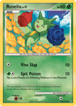 Sun and Moon card 123