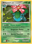 Sun and Moon card 13