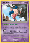 Sun and Moon card 37