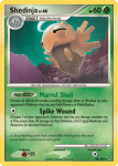 Sun and Moon card 44