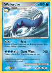 Sun and Moon card 47
