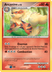 Sun and Moon card 50