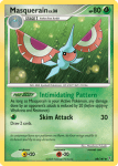 Sun and Moon card 68