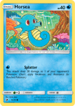 Sun and Moon Dragon Majesty card 15