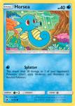 Sun and Moon Dragon Majesty card 15