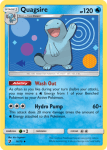Sun and Moon Dragon Majesty card 26