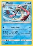 Sun and Moon Dragon Majesty card 29