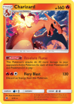 Sun and Moon Dragon Majesty card 3