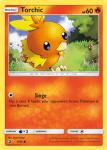 Sun and Moon Dragon Majesty card 4