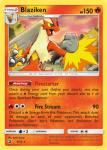 Sun and Moon Dragon Majesty card 6