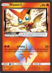 Sun and Moon Dragon Majesty card 7