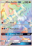 Sun and Moon Dragon Majesty card 74