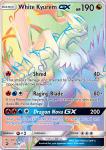 Sun and Moon Dragon Majesty card 74