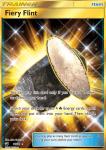 Sun and Moon Dragon Majesty card 76