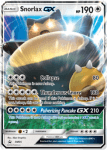 Sun and Moon Promo card SM05