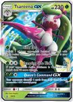 Sun and Moon Promo card SM56