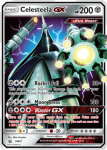 Sun and Moon Promo card SM67