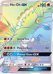 Sun and Moon Promo card SM80