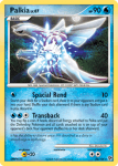 Diamond and Pearl Great Encounters card 26