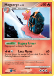 Diamond and Pearl Great Encounters card 45