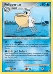 Diamond and Pearl Great Encounters card 48