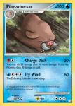 Diamond and Pearl Legends Awakened card 69
