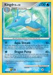 Diamond and Pearl Legends Awakened card 7