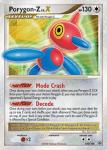 Diamond and Pearl Majestic Dawn card 100
