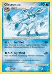 Diamond and Pearl Majestic Dawn card 20